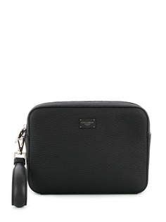 Dolce & Gabbana маленькая сумка