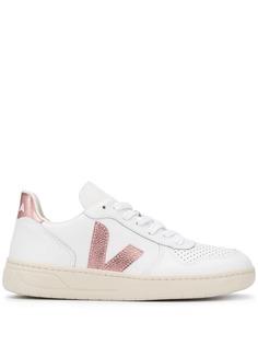 Обувь Veja