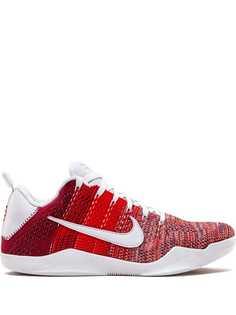 Nike кроссовки Kobe 11 Elite Low 4KB