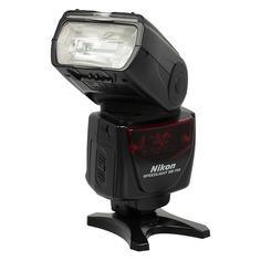 Вспышка NIKON Speedlight SB-700 [fsa03901]