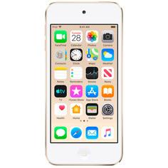 Плеер MP3 Apple iPod Touch 128Gb Gold (MVJ22RU/A)
