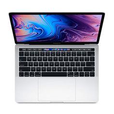 Ноутбук Apple MacBook Pro 13 TB i5 1,4/8Gb/256GB SSD S (MUHR2)