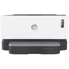 Лазерный принтер HP Neverstop Laser 1000w (4RY23A)