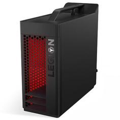 Системный блок игровой Lenovo Legion T530-28ICB (90L30082RS)