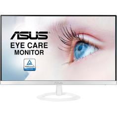 Монитор игровой ASUS VZ249HE-W
