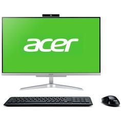Моноблок Acer Aspire C24-865 DQ.BBTER.023
