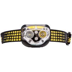 Фонарь бытовой Energizer HL Vision Ultra (E301371800)