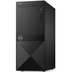 Системный блок Dell Vostro 3670-2199
