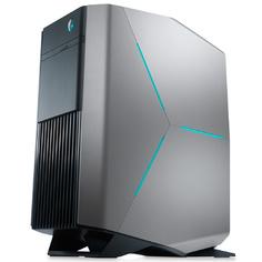 Системный блок игровой Alienware Aurora R8-9058