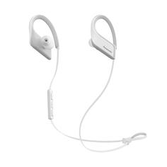 Наушники Bluetooth Panasonic RP-BTS35GC-W Wh