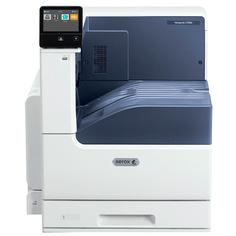 Лазерный принтер (цветной) Xerox VersaLink C7000DN