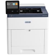 Лазерный принтер (цветной) Xerox VersaLink C500N