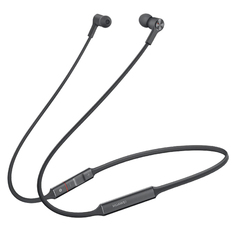 Наушники Bluetooth Huawei FreeLace CM70-C Graphite Black