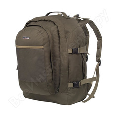 Рюкзак для охоты hunterman nova tour бекас 55 v3 95813-502-00