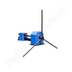 Инструмент для изготовления корзин blacksmith m04b-kr