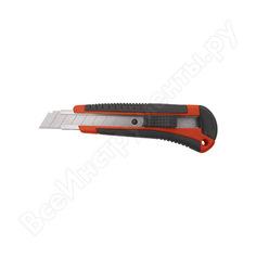 Нож технический тренд 18 мм курс 10174