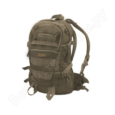 Охотничий рюкзак hunter nova tour тактика 32 95126-228-00