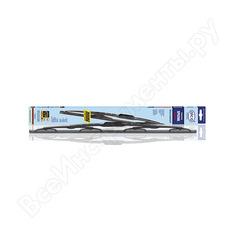 Щетка стеклоочистителя 15/38 см alca special 105 000