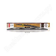 Щетка стеклоочистителя 15/38 см heyner exclusive 155 000