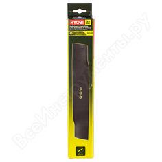 Нож для rlm13e33s (33 см) ryobi rac420 5132002771