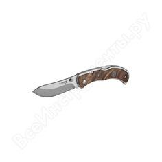 Складной нож зубр премиум хазар 47712