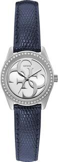 Женские часы в коллекции Trend Женские часы Guess W1212L3