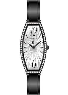 Швейцарские женские часы в коллекции Saint Tropez Женские часы L Duchen D391.70.33