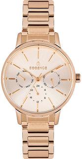 Женские часы в коллекции Femme Женские часы Essence ES-6557FE.430