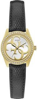 Женские часы в коллекции Trend Женские часы Guess W1212L4