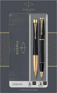 Роллер Ручки Parker S2093382