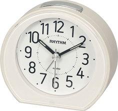Настольные часы Rhythm CRE897NR03