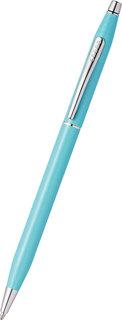 Шариковая ручка Ручки Cross AT0082-125