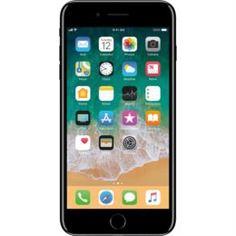 Смартфоны и мобильные телефоны Смартфон Apple iPhone 7 Plus 128GB Refurbished Black