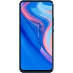 Смартфоны и мобильные телефоны Смартфон Huawei P Smart Z 64GB Sapphire Blue