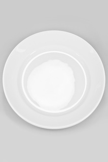 Тарелка 25 см Narumi