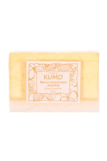 Мыло ручной работы KUMO