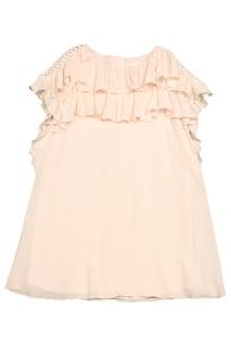 Платье Chloe Chloé