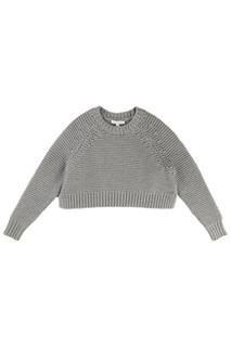 Пуловер Chloe Chloé