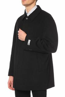 Пальто Shendler
