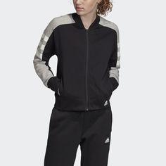 Куртка Sport ID adidas Athletics
