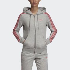 59c2cdde9d7d Толстовка Essentials 3-Stripes adidas Essentials