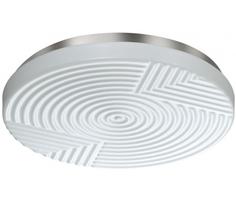Настенно-потолочный светильник Sonex