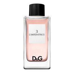 D&G №3 LImperatrice Dolce&Gabbana