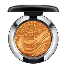 MAC Тени для век Extra Dimension Foil Eye Shadow