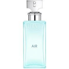 CALVIN KLEIN Eternity Air Woman