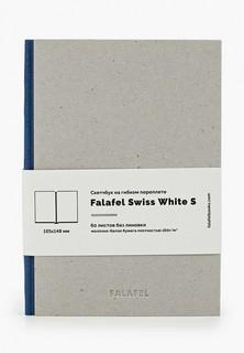 Блокнот Falafel