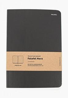 Блокнот Falafel 64 листа