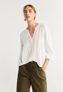 Блуза Mango - LANKA