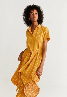 Платье Mango - ZANEL-A