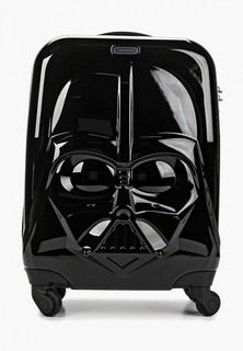 Чемодан Samsonite Star Wars by Samsonite